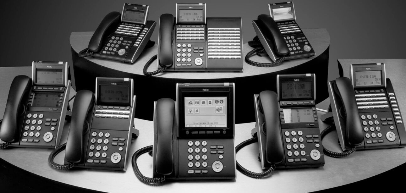 pbx-phone-systems-repair-installation-tyler-texas